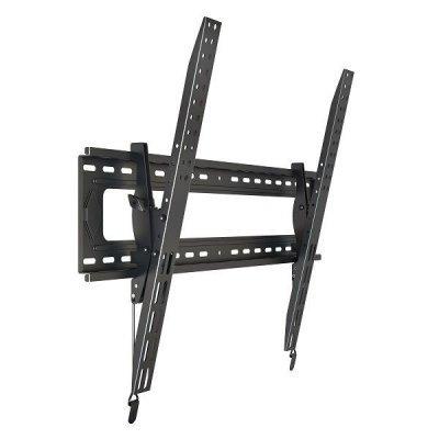 Кронштейн для ТВ и панелей NB D90-T (NB D90-T)