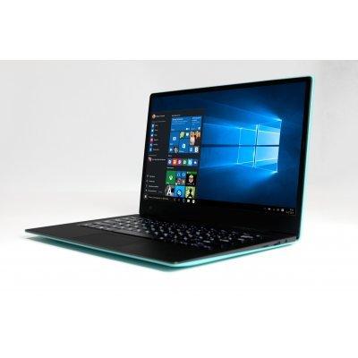 Ноутбук KREZ TM1401 Cloudbook (KREZ TM1401 Cloudbook)Ноутбуки KREZ<br>KREZ TM1401 Cloudbook – легкий, тонкий и доступный ноутбук, обеспечивающий достаточную производительность для учебы и работы:<br><br>- 4-ядерный процессор Intel&amp;#174; Atom&amp;#174; Z3735F с частотой до 1,83 ГГц, обеспечивающий высокую производительность устройства;<br><br>- Экран 14, комфортный для работы;<br><br> ...<br>