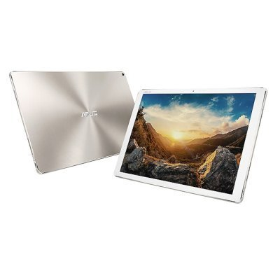 Ультрабук-трансформер ASUS Transformer 3 T305CA 4Gb 128Gb (90NB0D82-M00260) (90NB0D82-M00260)Ультрабуки-трансформеры ASUS<br>Core M3-7Y30 /4Gb/128GB SSD/UMA/12.6 WQHD+ (2880x1920) Glare Touchscreen/WiFi/BT/Cam 5Mp (front)+ 13Mp (rear)/Windows 10 Home/Golg/Stylus/695g<br>