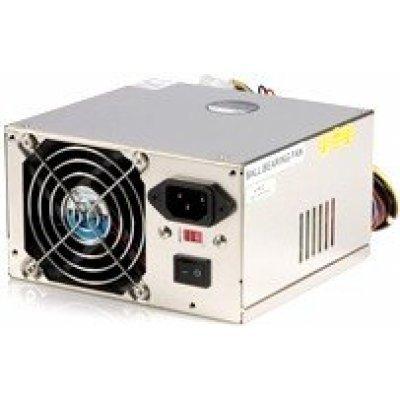 Блок питания сервера SuperMicro PWS-503R-PQ (PWS-503R-PQ) блок питания сервера supermicro pws 561 1h20 pws 561 1h20