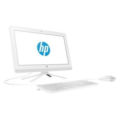 Моноблок HP 24 24-g060ur (Y0Z38EA) (Y0Z38EA)Моноблоки HP<br>LCD 23,8   LED FHD Non-touch,Core i5-6200U,8GB DDR4 (1X8GB),1TB,Intel HD Graphics 520,DVDRW,Intel HD Graphics 520,white,Win10<br>
