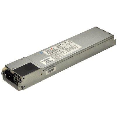 Блок питания сервера SuperMicro PWS-981-1S (PWS-981-1S)