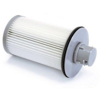 Фильтр для пылесоса Filtero FTH 11 (FTH 11)Фильтры для пылесоса Filtero<br>НЕРА-фильтр Filtero FTH 11 (1фильт.)<br>