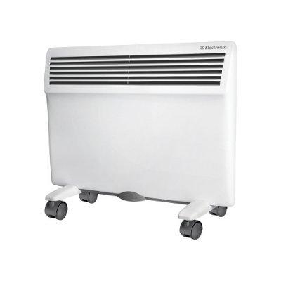 Обогреватель Electrolux ECH/AG-1500 MFR белый (НС-1074987)Обогреватели Electrolux<br>Конвектор Electrolux ECH/AG-1500 MFR 1500Вт белый<br>