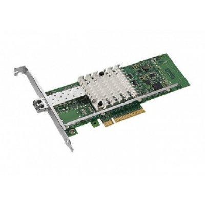 ������� ����� ������� Intel E10G41BFSR (E10G41BFSR 900141)
