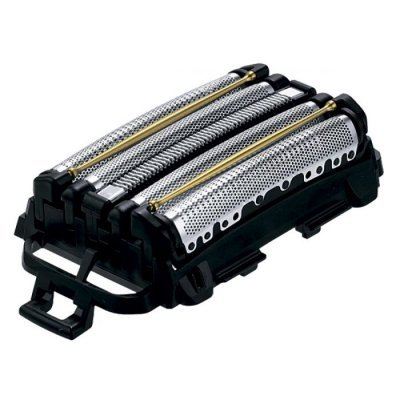 сетки для бритв panasonic сетка для бритв panasonic Сетка для бритвы Panasonic WES9175Y1361 (WES9175Y1361)