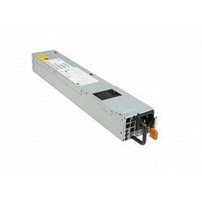 ���� ������� ������� Lenovo Express 460W Power Supply (Redundant) 00D4413 (00FM000)
