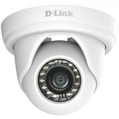 Камера видеонаблюдения D-Link DCS-4802E/UPA/A1A (DCS-4802E/UPA/A1A)Камеры видеонаблюдения D-Link<br>Full HD Outdoor PoE Mini Dome, 10/100 Мбит/сек, питание, 1 x RJ-45 LAN, видео 1920 x 1080, 1400 x 1080, CMOS 1/3 цветной, 2 Mpx с технологией прогрессивного сканирования<br>