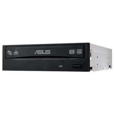 Оптический привод DVD для ПК ASUS DRW-24D5MT (90DD01Y0-B10010) энциклопедия таэквон до 5 dvd