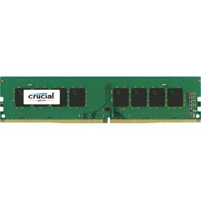 все цены на  Модуль оперативной памяти ПК Crucial CT8G4DFS8213 8Gb DDR4 (CT8G4DFS8213)  онлайн