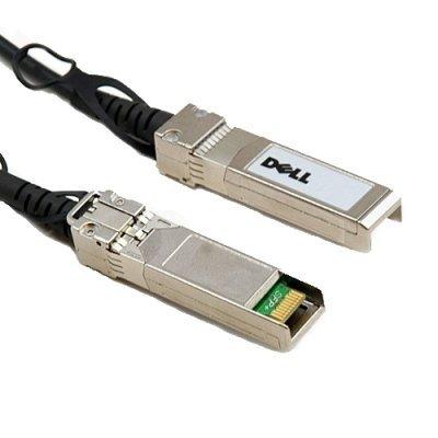 Кабель для сервера Dell 470-ABDR (470-ABDR) кабель 2m sas external cable mini hd to mini hd 12gb s 470 aasd 470 aasd