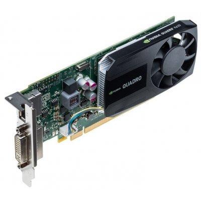 Видеокарта ПК Dell 490-BCGC QUADRO K620 2GB (490-BCGC)Видеокарты ПК Dell<br>DELL NVIDIA QUADRO K620 2GB (2DP+1 DL-DVI-I)<br>