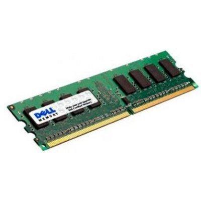 Модуль оперативной памяти сервера Dell 370-ABYB 8Gb DDR4 (370-ABYB)Модули оперативной памяти серверов Dell<br>Тип: DDR4, объём: 1 модуль на 8Gb, тактовая частота: 2133 MHz, форм-фактор: RDIMM (370-ABYB)<br>