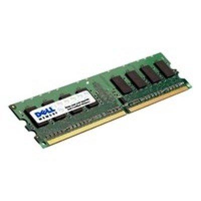 Модуль оперативной памяти сервера Dell 370-ABUM 4Gb DDR4 (370-ABUM)Модули оперативной памяти серверов Dell<br>Модуль памяти 4 Гбайт для выбранных систем Dell — DDR4-2133MHz RDIMM<br>