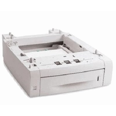 Выходной лоток принтера 6204/6604/6605 PRINT TRAY KIT (498K13241)Лотки для бумаги Xerox<br>Лоток 498K13241 Xerox Выходной принтера 6204/6604/6605 PRINT TRAY KIT<br>