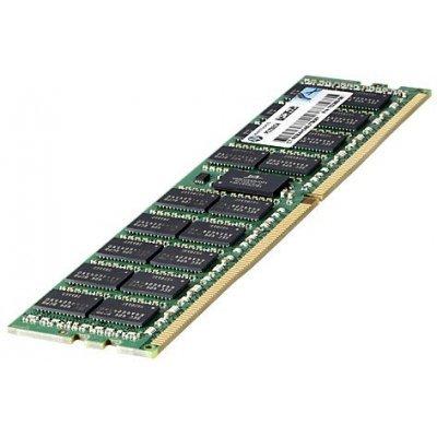 Модуль оперативной памяти ПК HP P1N52AA (P1N52AA)Модули оперативной памяти ПК HP<br>8192 Мб, DDR-4, 17000 Мб/с, CL15, 1.2 В<br>