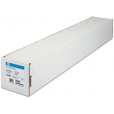 Бумага для плоттера HP C6980A (C6980A)Бумага для плоттеров HP<br>HP Бумага с покрытием, 90 г/м2, А0, 914 мм Х 91м (36х 300 )<br>