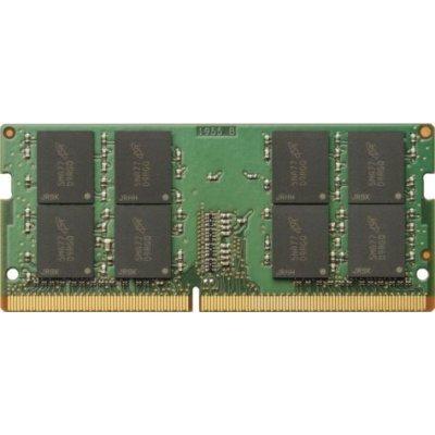 Модуль оперативной памяти ПК HP X2E91AA (X2E91AA) ноутбук hp elitebook 820 g4 z2v85ea z2v85ea
