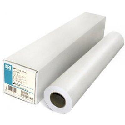 Бумага для плоттера HP Q1404B (Q1404B), арт: 246944 -  Бумага для плоттеров HP