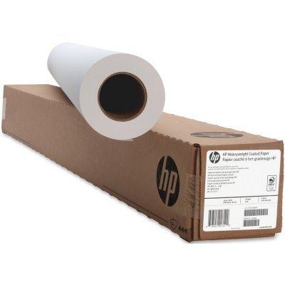 Бумага для плоттера HP Q1426B (Q1426B)Бумага для плоттеров HP<br>HP Высокоглянцевая фотобумага для плоттера, A1 24 (0.61) * 30м, 190 г/м2.<br>