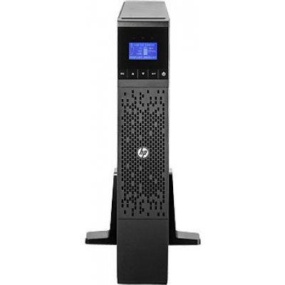 Источник бесперебойного питания HP R/T3000 G4 High Voltage INTL (J2R04A)