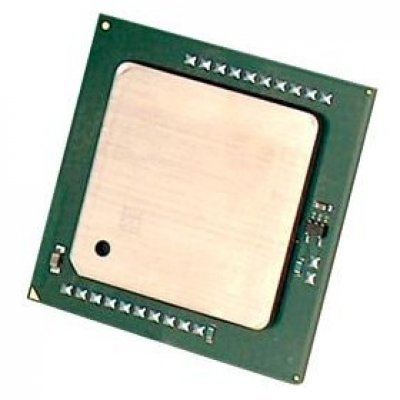 Процессор HP Intel Xeon E5-2623v4 (2.6GHz/4-core/10MB/85W) 801249-B21 (801249-B21)Процессоры HP<br>HPE DL180 Gen9 Intel Xeon E5-2623v4 (2.6GHz/4-core/10MB/85W) Processor Kit<br>