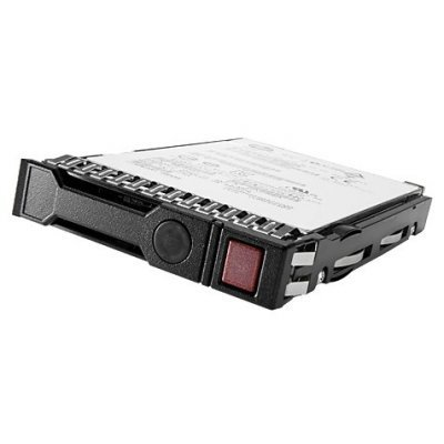 Жесткий диск серверный HP 801884-B21 (801884-B21)Жесткие диски серверные HP<br>HPE 2TB 3,5 (LFF) SATA 7.2K 6G Non-hot Plug Standard (for HP Proliant Gen9 servers &amp;amp; MicroSer Gen8)<br>