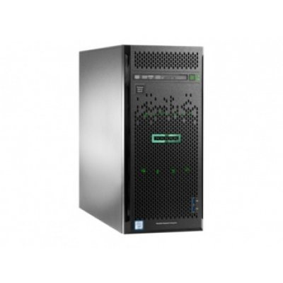 Сервер HP ProLiant ML110 Gen9 (838503-421) (838503-421)