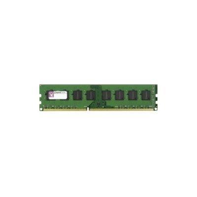 Модуль оперативной памяти ПК Kingston KCP3L16NS8/4 (KCP3L16NS8/4)