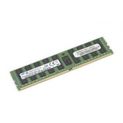 Модуль оперативной памяти сервера SuperMicro 16ГБ DIMM DDR4 REG 2133МГц (MEM-DR416L-SL01-ER21)Модули оперативной памяти серверов SuperMicro<br>Supermicro MEM-DR416L-SL01-ER21 16GB DDR4-2133 2Rx4 LP ECC REG DIMM<br>