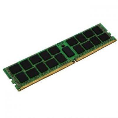Модуль оперативной памяти ПК Kingston KTH-PL421/32G (KTH-PL421/32G) карта памяти other 32g 500 dhl tf 32g