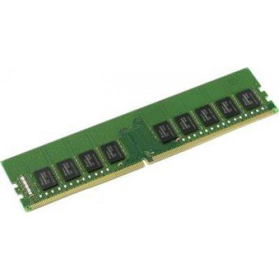 Модуль оперативной памяти ПК Kingston KTH-PL421E/8G (KTH-PL421E/8G) модуль оперативной памяти пк hp 851353 b21 851353 b21