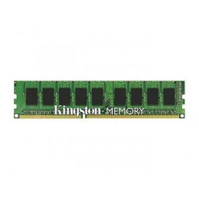 цена на Модуль оперативной памяти ПК Kingston KTM-SX316ES/4G (KTM-SX316ES/4G)