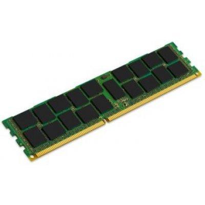 Модуль оперативной памяти ПК Kingston KTM-SX421/16G (KTM-SX421/16G)Модули оперативной памяти ПК Kingston<br>Kingston for IBM (46W0795 46W0796 95Y4820 95Y4821) DDR4 DIMM 16GB (PC4-17000) 2133MHz ECC Registered Module<br>
