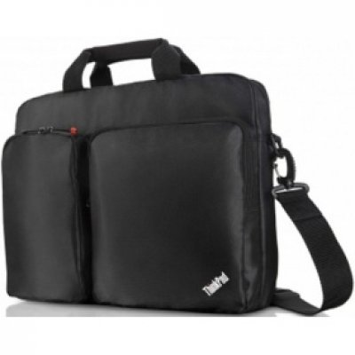 Сумка для ноутбука Lenovo ThinkPad 3-In-1 Case 4X40H57287 (4X40H57287)