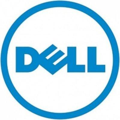 Райзер Dell R430 (330-BBEU) (330-BBEU)Райзеры Dell<br>Райзер Dell R430 1x16PCIe FH 1x16PCIe LP (330-BBEU)<br>