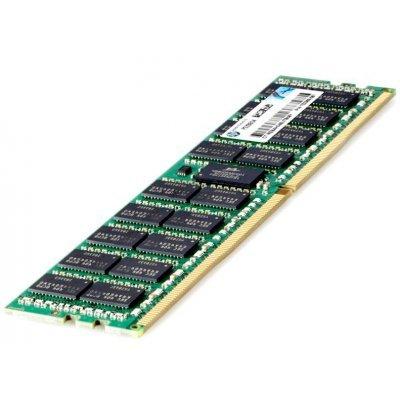 все цены на  Модуль оперативной памяти сервера HP 836220-B21 16Gb DDR4 (836220-B21)  онлайн