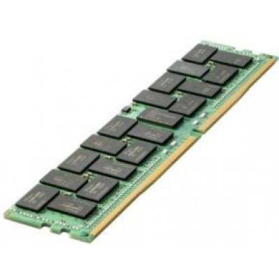 Модуль оперативной памяти сервера HP 805358-B21 64Gb DDR4 (805358-B21)Модули оперативной памяти серверов HP<br>Память DDR4 HP 805358-B21 64Gb DIMM ECC Reg PC4-2400T<br>