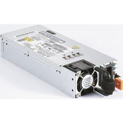Блок питания сервера Lenovo 1100W Platinum Hot Swap (4X20F28577) (4X20F28577)Блок питания сервера Lenovo<br>Блок питания Lenovo 1100W Platinum Hot Swap (4X20F28577)<br>
