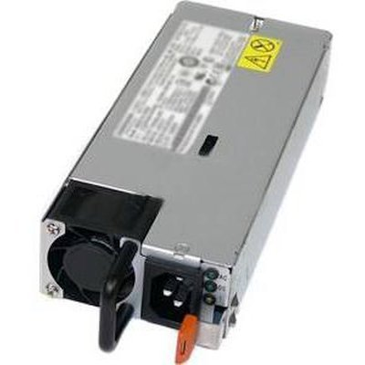 все цены на  Блок питания сервера Lenovo 460W Redundant (00YD992) (00YD992)  онлайн