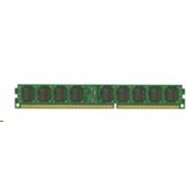 Модуль оперативной памяти сервера Lenovo TopSeller 8GB PC3L-12800 CL11 ECC DDR3 1600MHz LP UDIMM (00D5016)Модули оперативной памяти серверов Lenovo<br>Lenovo TopSeller 8GB (1x8GB, 2Rx8, 1.35V) PC3L-12800 CL11 ECC DDR3 1600MHz LP UDIMM (x3250 M5/x3650 M4/x3650 M4 HD/x240/x3100 M5)<br>