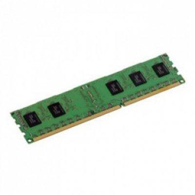Модуль оперативной памяти сервера Lenovo TopSeller 8GB PC3L-12800 CL11 ECC DDR3 1600MHz LP RDIMM (00D5036)