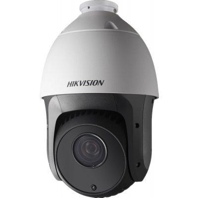 Камера видеонаблюдения Hikvision DS-2AE5223TI-А (DS-2AE5223TI-А)Камеры видеонаблюдения Hikvision<br>Камера видеонаблюдения Hikvision DS-2AE5223TI-А<br>