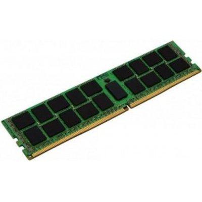 Модуль оперативной памяти сервера Lenovo 46W0821 8Gb DDR4 (46W0821)Модули оперативной памяти серверов Lenovo<br>Память DDR4 Lenovo 46W0821 8Gb DIMM ECC Reg LP PC4-19200 CL17<br>