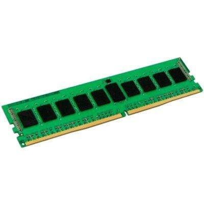 Модуль оперативной памяти сервера Dell 370-ACKW 8Gb DDR4 (370-ACKW)Модули оперативной памяти серверов Dell<br>Память DDR4 Dell 370-ACKW 8Gb DIMM ECC U LP 2133MHz<br>