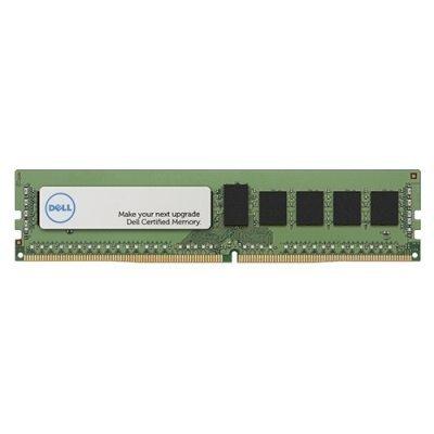 Модуль оперативной памяти сервера Dell 370-ABWL 32Gb DDR4 (370-ABWL)Модули оперативной памяти серверов Dell<br>Память DDR4 Dell 370-ABWL 32Gb DIMM ECC Reg PC4-17000 2133MHz<br>