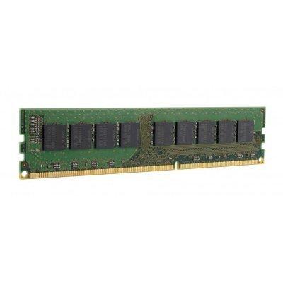 Модуль оперативной памяти сервера Dell YDGP4 8Gb DDR4 (YDGP4)Модули оперативной памяти серверов Dell<br>Память DDR4 Dell YDGP4 8Gb DIMM ECC Reg PC4-17000 2133MHz<br>