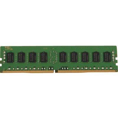 Модуль оперативной памяти сервера Dell 370-ACMH 16Gb DDR4 (370-ACMH) оперативная память 16gb pc4 17000 2133mhz ddr4 dimm ecc samsung original m393a2g40eb1 cpb0q
