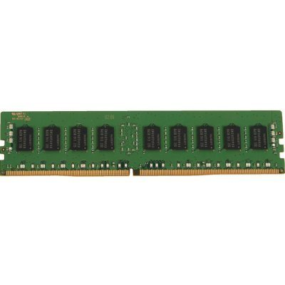 где купить Модуль оперативной памяти сервера Dell 370-ACMH 16Gb DDR4 (370-ACMH) дешево