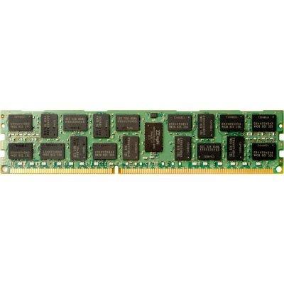 Модуль оперативной памяти сервера HP 843313-B21 16Gb DDR4 (843313-B21)Модули оперативной памяти серверов HP<br>Память DDR4 HP 843313-B21 16Gb DIMM ECC Reg PC4-2400T<br>